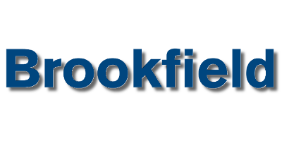 brookfield_logo_trp_shdw1
